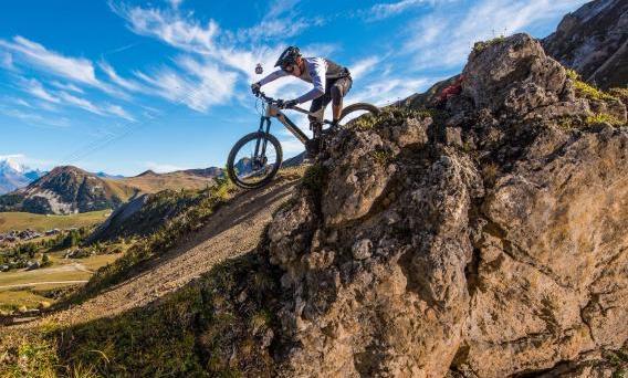 VTT-BikePark-La-Plagne