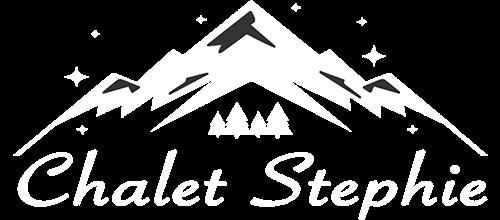 Chalet Stephie